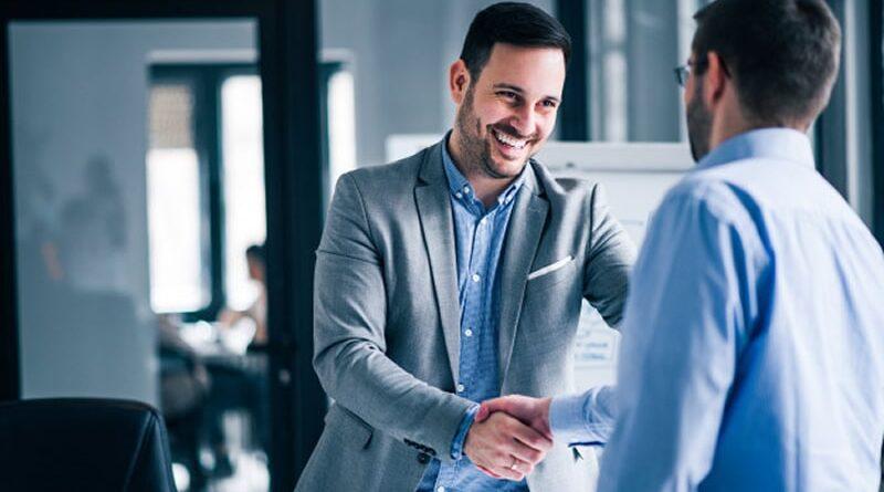 Por que Stakeholders são importantes para os Negócios?