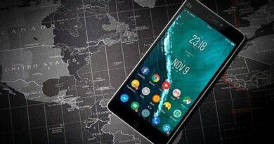 Quais são os benefícios dos dispositivos Android?