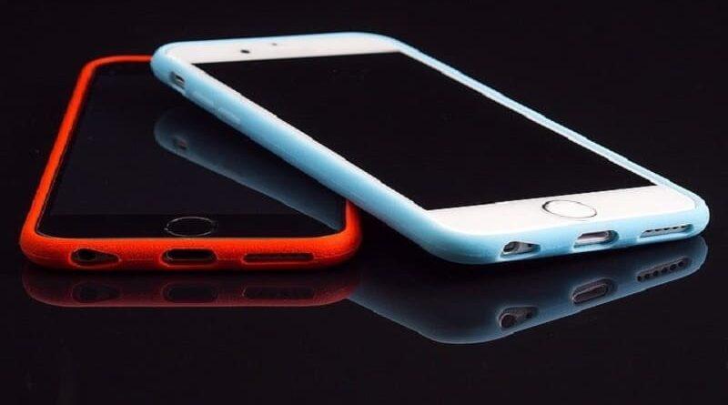 Como saber se um app é seguro