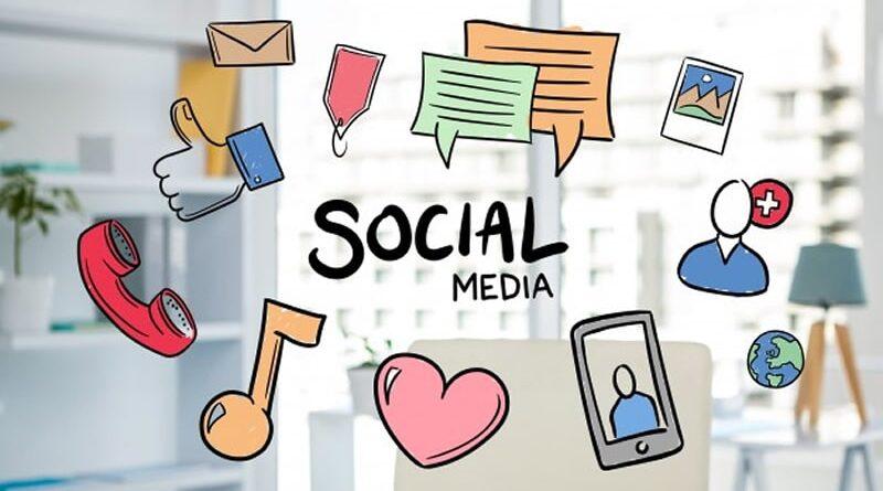 Sinais Sociais: A Importância do Engajamento