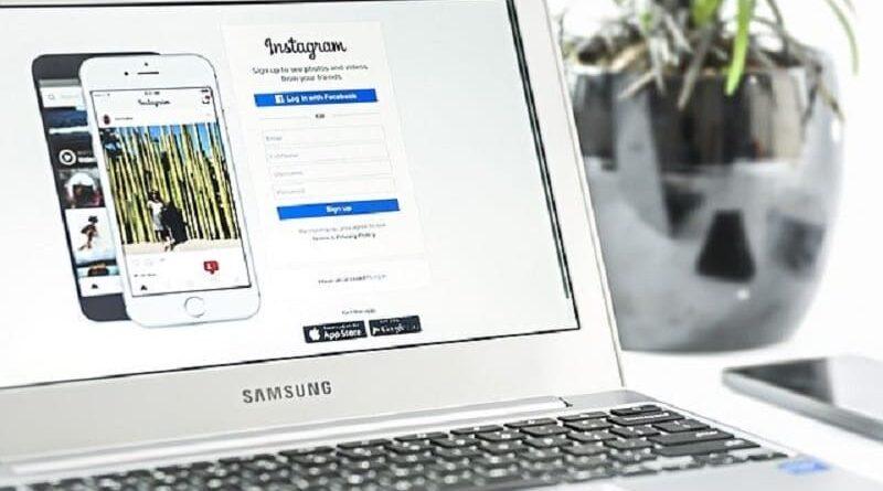 como recuperar instagram hackeado