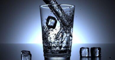 melhores aplicativos para beber água