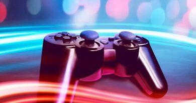 como configurar um roteador para jogar online