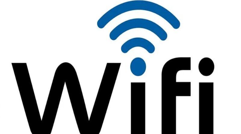problemas com wi-fi