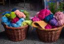 artesanato em croche para vender
