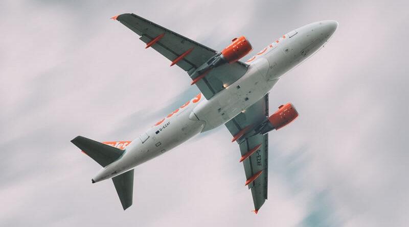 companhia aérea mais barata
