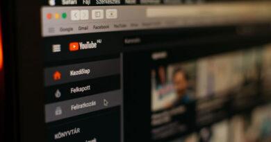 venda de inscritos YouTube